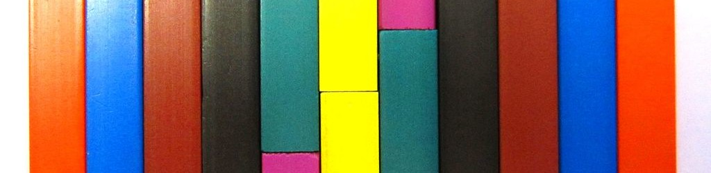 1024px-Cuisenaire_staircase